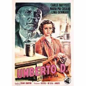 Umberto D