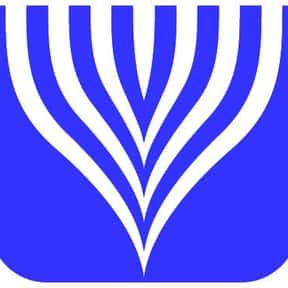 Union for Reform Judaism is listed (or ranked) 14 on the list Companies Founded in Cincinnati