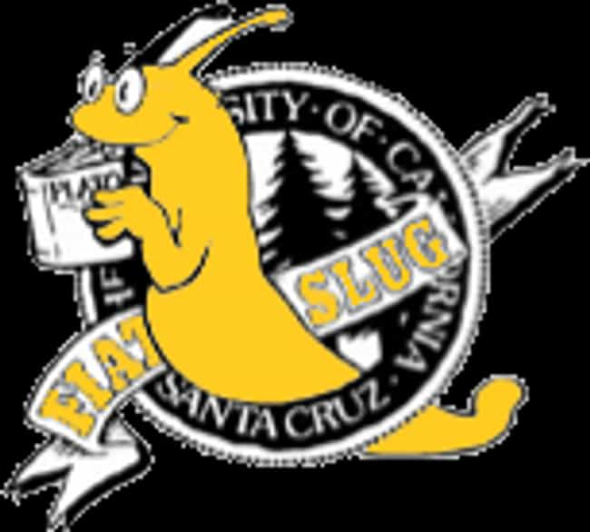 University of California, Sant... is listed (or ranked) 2 on the list Best/Top-Rated Hispanic-Serving Colleges & Universities