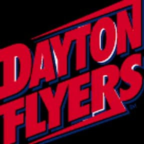 Dayton Flyers is listed (or ranked) 3 on the list Who Will Win The 2020 NCAA Championship?