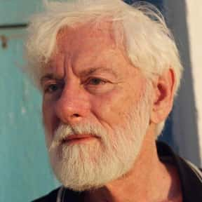 Uri Avnery is listed (or ranked) 11 on the list 100+ Atheist Politicians and Lawyers