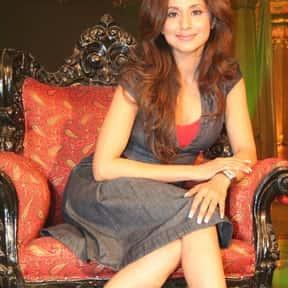 Urmila Matondkar is listed (or ranked) 6 on the list Full Cast of Hum Tum Pe Marte Hain Actors/Actresses