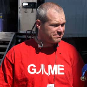 Uwe Boll is listed (or ranked) 1 on the list The Worst Movie Directors of All Time