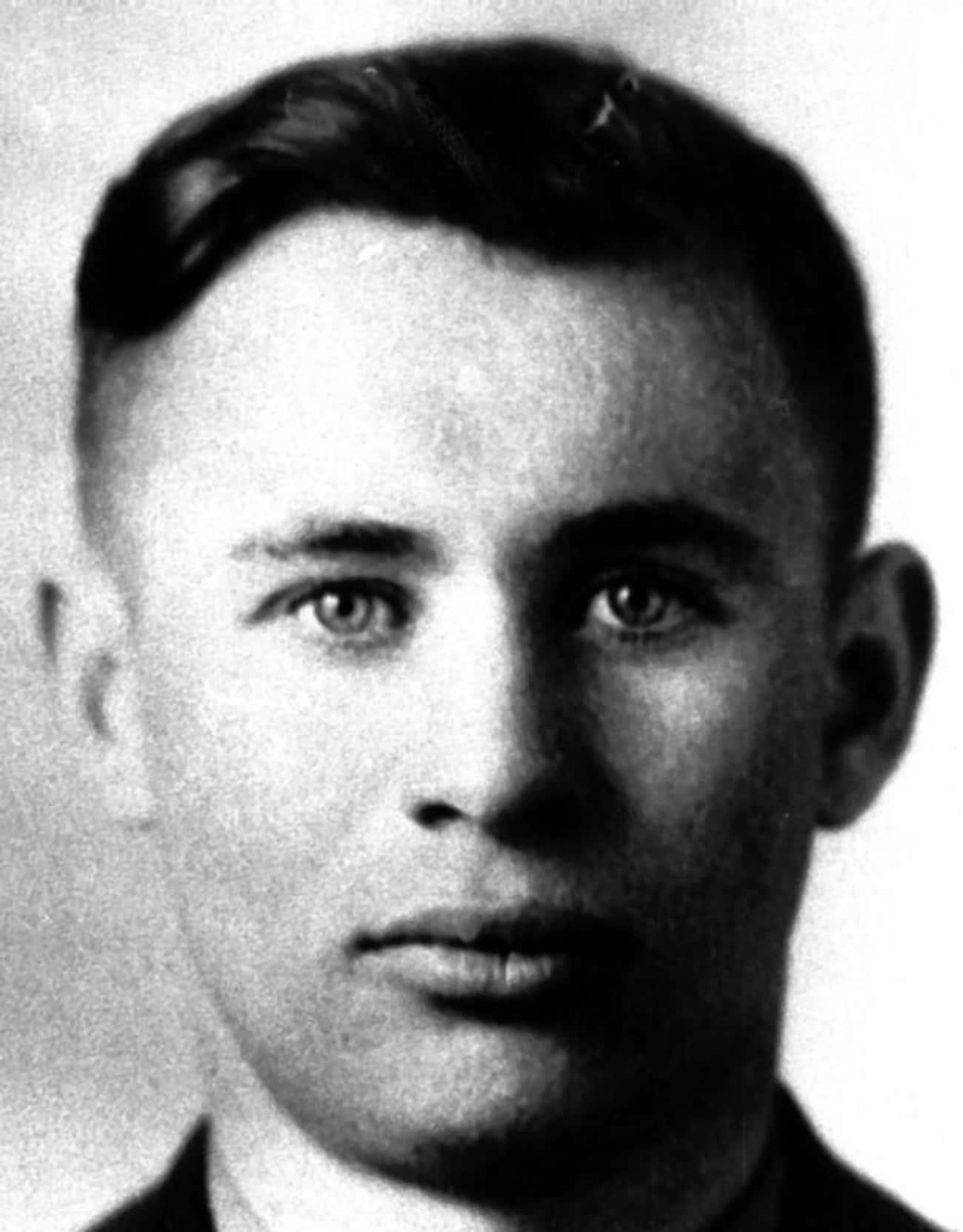 Valentin Bondarenko