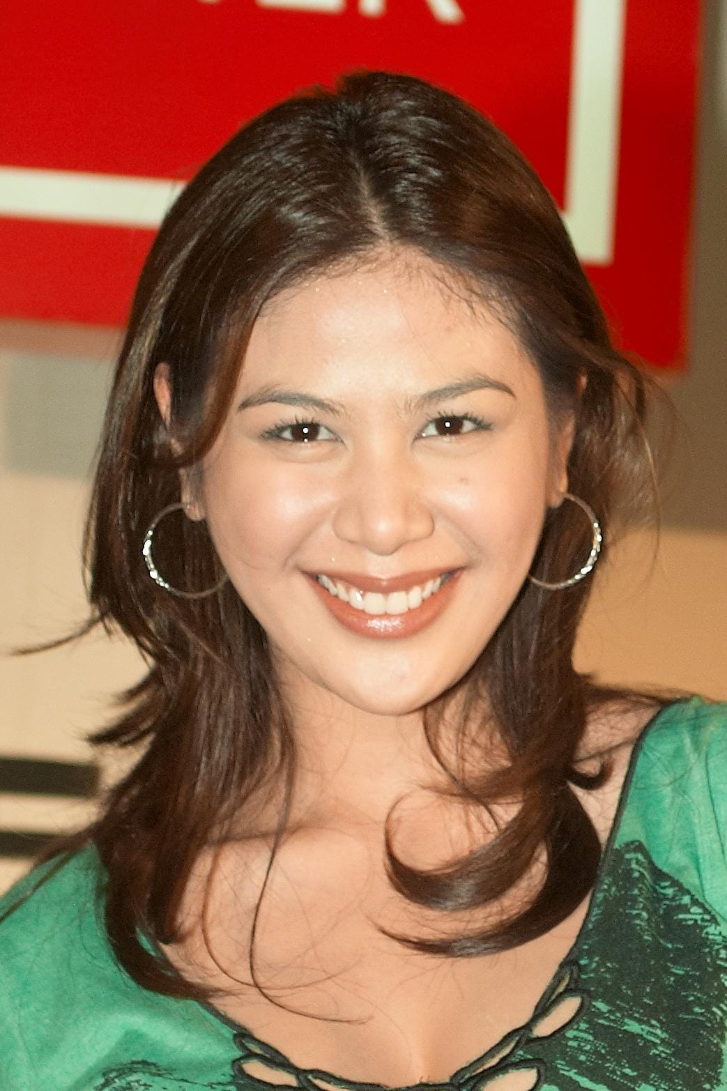 Valerie Concepcion Rankings Amp Opinions