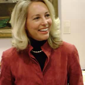 Valerie Plame is listed (or ranked) 15 on the list Famous People Named Valerie