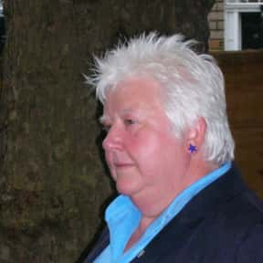 Val McDermid is listed (or ranked) 16 on the list Famous Writers from Scotland