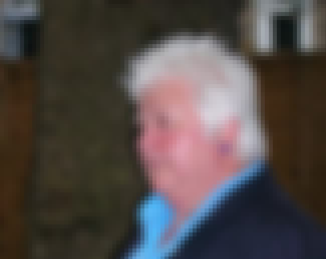 Val McDermid is listed (or ranked) 8 on the list Famous Female Crime Writers