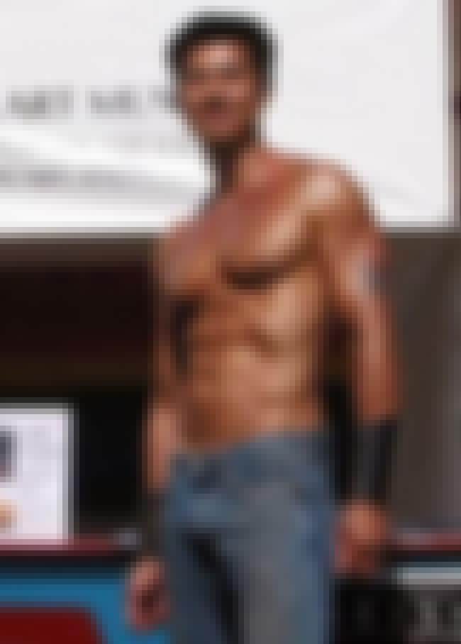 European male porn-4395