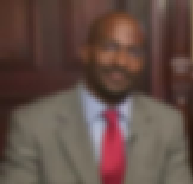Van Jones is listed (or ranked) 1 on the list Famous University Of Tennessee At Martin Alumni