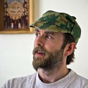 Varg Vikernes is listed (or ranked) 16 on the list The Best Neofolk Bands/Artists