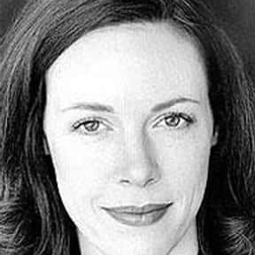 Veanne Cox is listed (or ranked) 9 on the list Full Cast of The Rebound Actors/Actresses