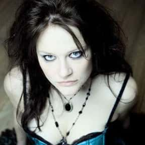 Vibeke Stene is listed (or ranked) 4 on the list Famous Bands from Norway