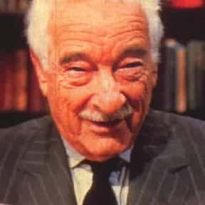 Victor Borge is listed (or ranked) 5 on the list Famous People From Denmark