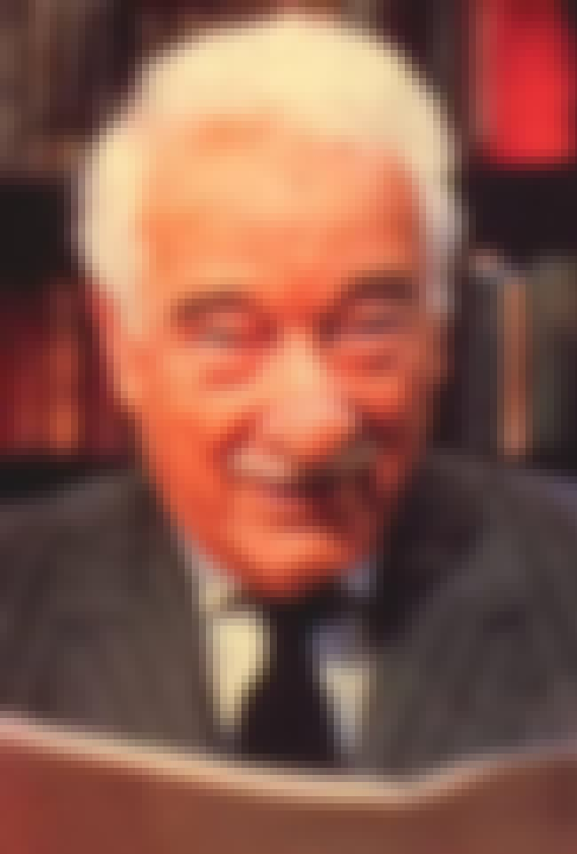 Victor Borge is listed (or ranked) 1 on the list Famous The Royal Danish Academy Of Music Alumni