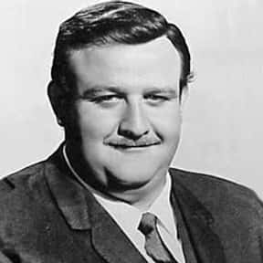Victor Buono is listed (or ranked) 19 on the list Full Cast of Big Daddy Actors/Actresses