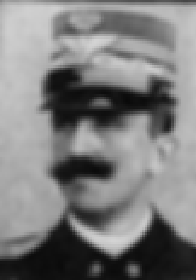 Victor Emmanuel III of Italy is listed (or ranked) 4 on the list Members of the House Of Savoy