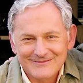 Victor Garber is listed (or ranked) 16 on the list Charlie's Angels Cast List