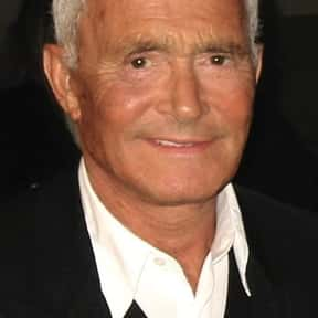 Vidal Sassoon is listed (or ranked) 2 on the list List of Famous Hairdressers