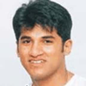 Vijay Yesudas is listed (or ranked) 23 on the list Famous Bands from India