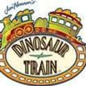 Dinosaur Train is listed (or ranked) 16 on the list The Greatest TV Shows About Dinosaurs
