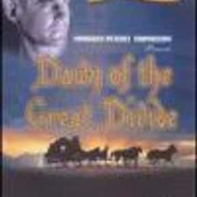 Dawn on the Great Divide is listed (or ranked) 24 on the list The Best Western Movies on Amazon Prime