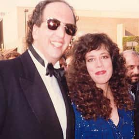 Vincent Schiavelli is listed (or ranked) 5 on the list Full Cast of Tomorrow Never Dies Actors/Actresses