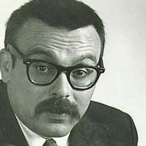 Vince Guaraldi is listed (or ranked) 25 on the list Famous Abraham Lincoln High School Alumni