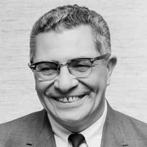 Vince Lombardi is listed (or ranked) 3 on the list The Best Green Bay Packers Of All Time