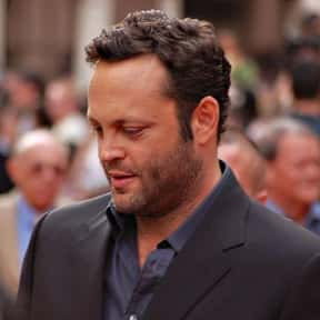 Vince Vaughn is listed (or ranked) 24 on the list The Worst Falls from Grace in 2015