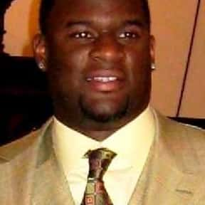 Vince Young is listed (or ranked) 23 on the list Famous People From Houston