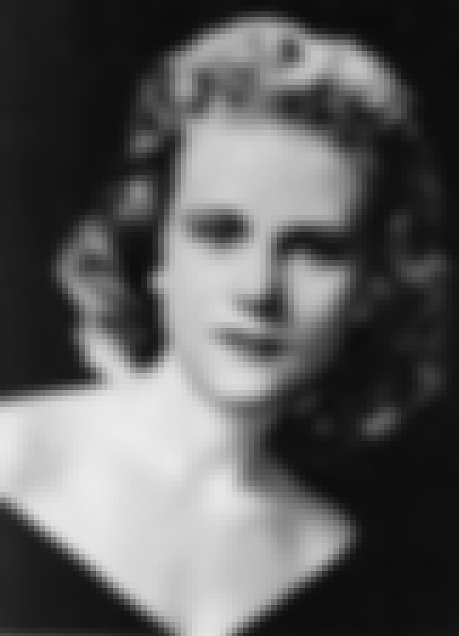 Viola Liuzzo is listed (or ranked) 5 on the list List of Famous Housewives