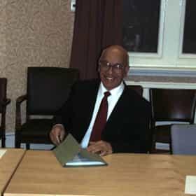 Virendra Sharma