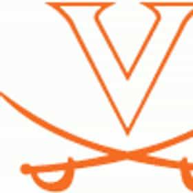 Virginia Cavaliers men's basketball