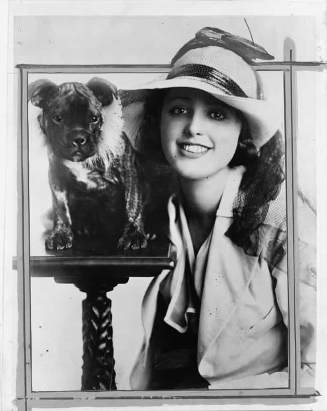 Virginia Rappe is listed (or ranked) 2 on the list The 13 Most Fascinating Unsolved Hollywood Murders