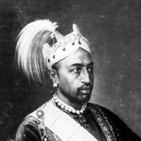 Visakham Thirunal