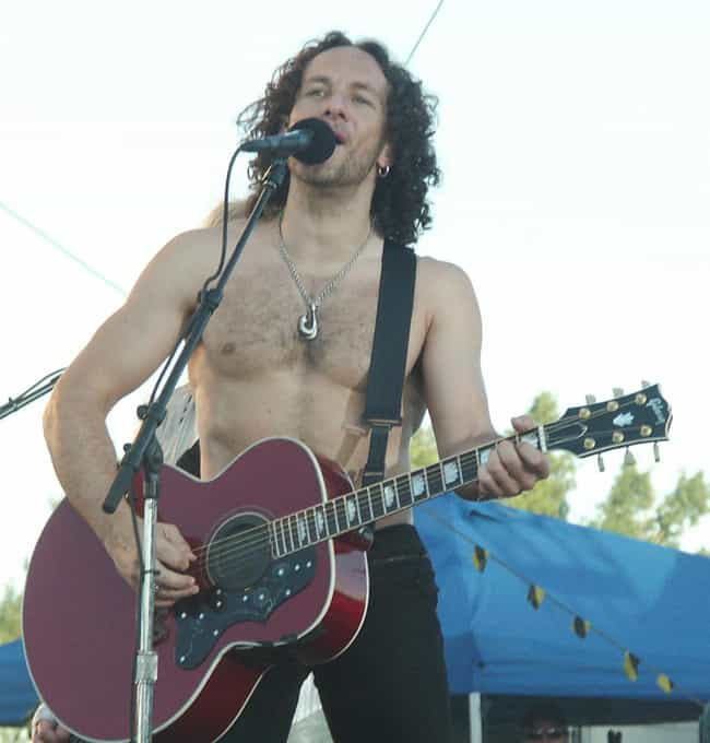 Vivian Campbell is listed (or ranked) 4 on the list Famous Guitarists from Belfast