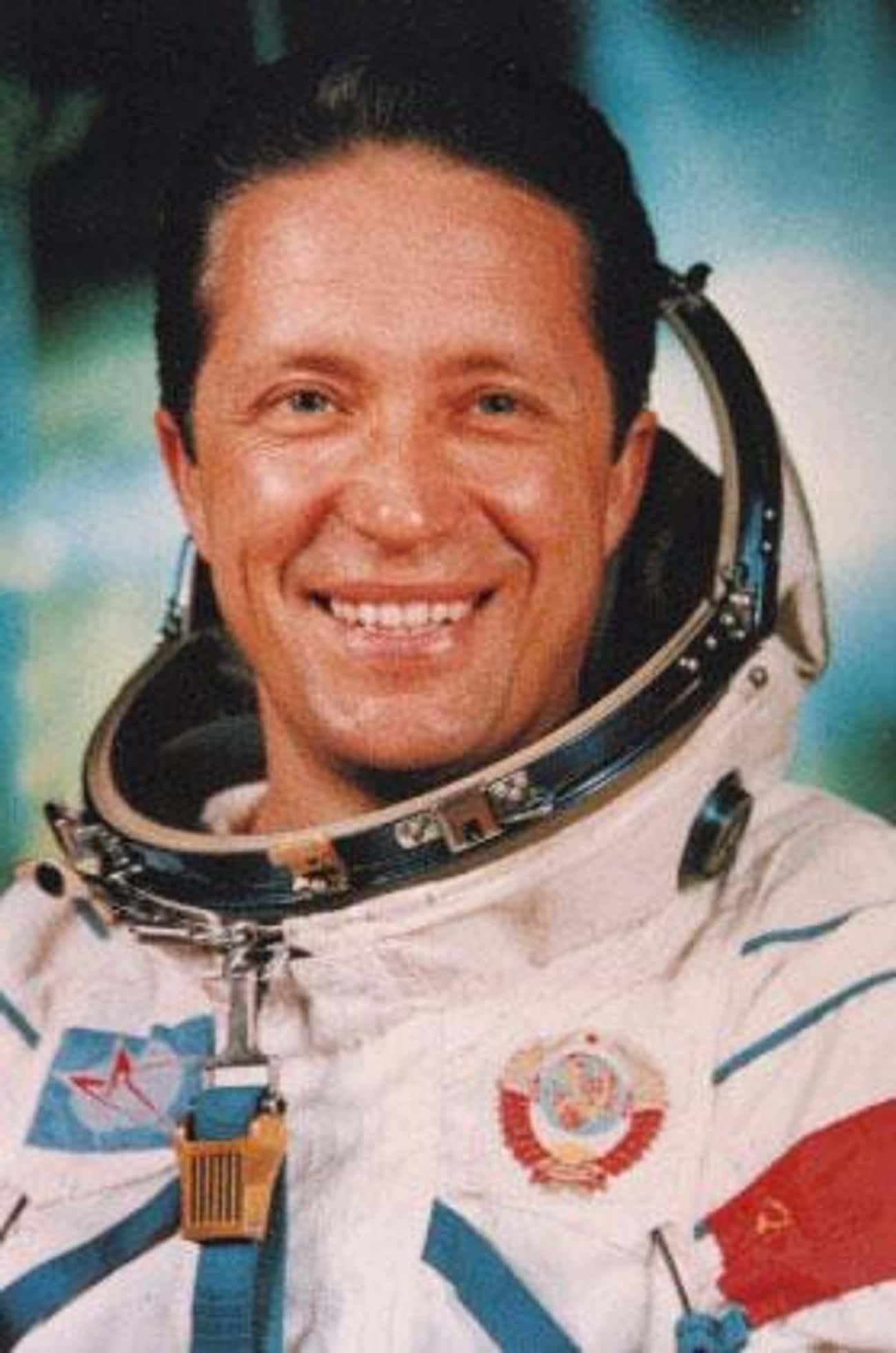 Vladimir Aksyonov