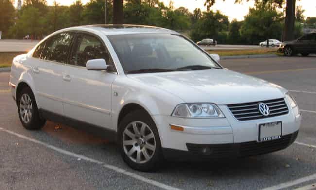 All Volkswagen Models List Of Volkswagen Cars Vehicles Page 3