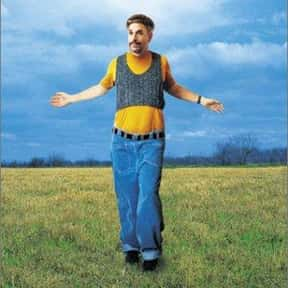 Waiting for Guffman is listed (or ranked) 6 on the list The Online Film Critics Society's Top Overlooked Films '90