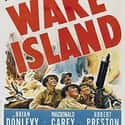 Wake Island is listed (or ranked) 15 on the list The Best Movies With Island in the Title