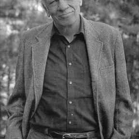 Walker Percy is listed (or ranked) 17 on the list The Best Catholic Authors