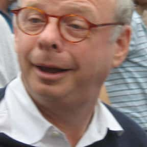 Wallace Shawn is listed (or ranked) 2 on the list Full Cast of Chicken Little Actors/Actresses