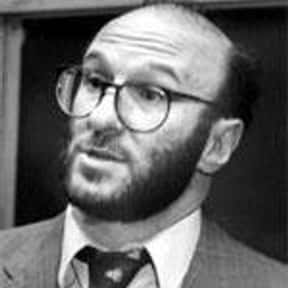 Walter Block is listed (or ranked) 19 on the list Famous Brooklyn College Alumni