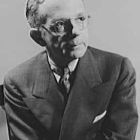 Walter Francis White is listed (or ranked) 16 on the list List of Famous Civil Rights Activists