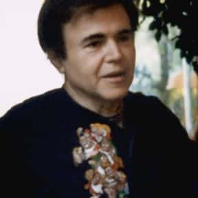 Walter Koenig is listed (or ranked) 9 on the list Full Cast of Star Trek II: The Wrath Of Khan Actors/Actresses
