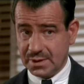 Walter Matthau is listed (or ranked) 2 on the list Full Cast of King Creole Actors/Actresses
