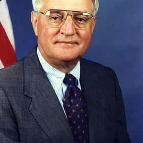 Walter Mondale is listed (or ranked) 14 on the list The Greatest U.S. Vice Presidents of All Time
