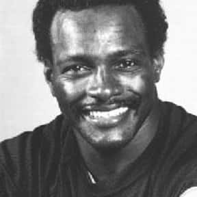 Walter Payton is listed (or ranked) 5 on the list The Best NFL Player Nicknames