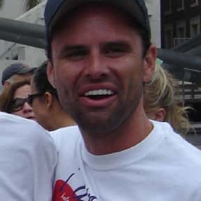 Walton Goggins is listed (or ranked) 21 on the list Famous People From Birmingham